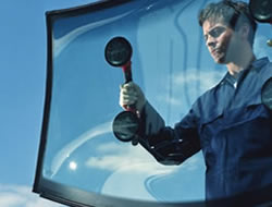 Auto Glass Replacementin Torrance